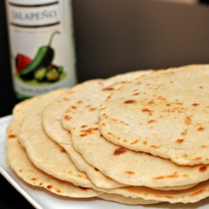 jalapeno_tortillas