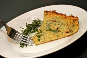 herb-parmesan-dutch-baby-slice