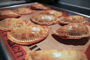 empanadas_baked