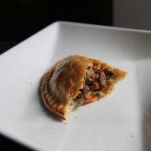 baked_empanada_bite